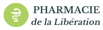 Pharmacie Gap
