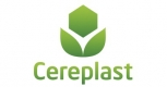 Cereplast